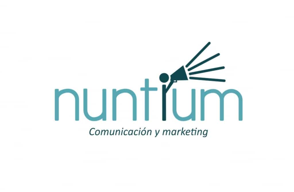 nuntium agencia de marketing