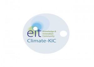 Climate Kic agencia de marketing