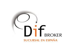 Dif Broker agencia de marketing