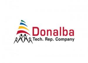 Donalba agencia de marketing online