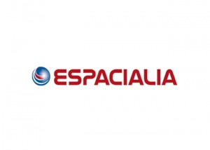 Espacialia agencia de marketing online