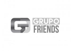 Grupo Friends agencia de marketing