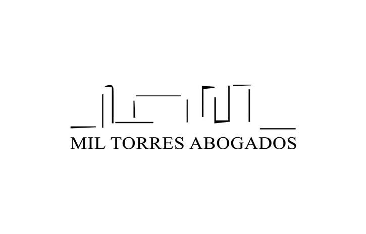 MIlTorres Original