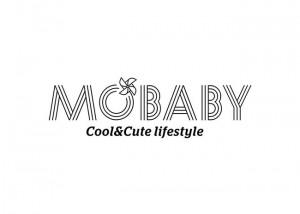 Mobaby agencia de marketing online