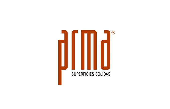 Parma OriginalAa