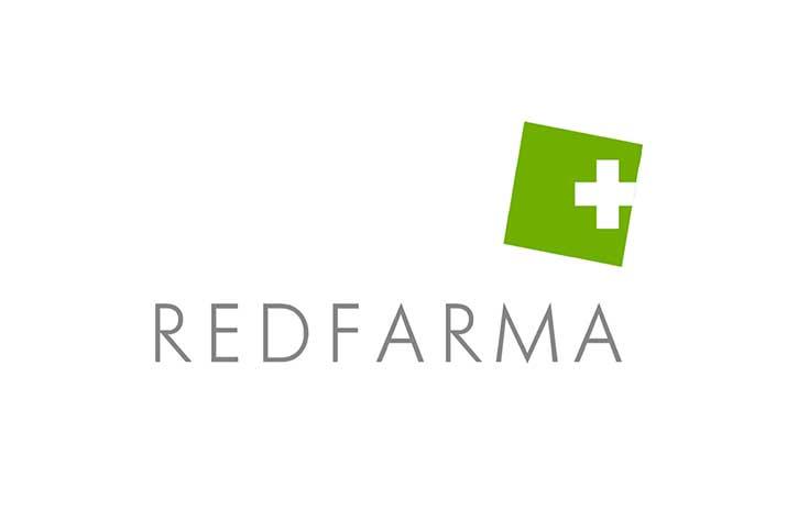 Redfarma Original