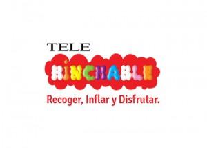 Telehinchable agencia de marketing