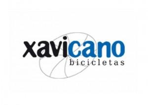 bicicletas xavi cano