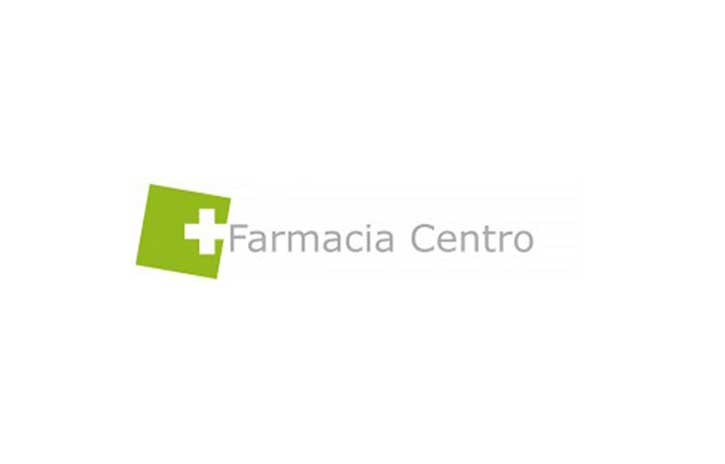 Farmacia Pablo Clerigues Agencia De Comunicacion