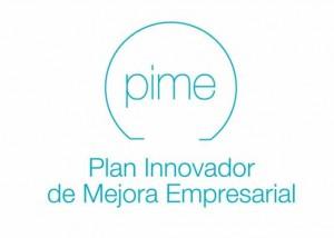 PIME agencia de comunicación