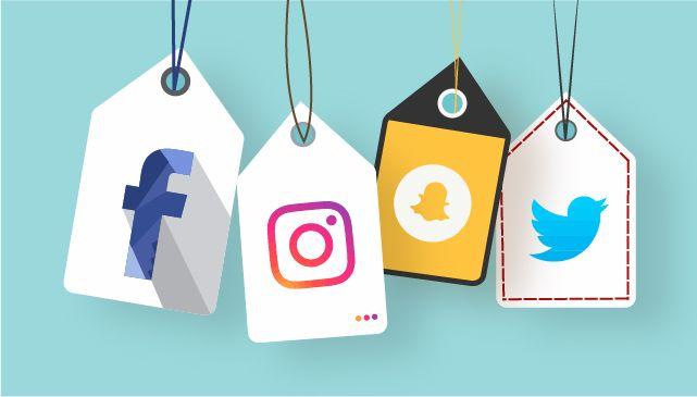 servicio de redes sociales barato