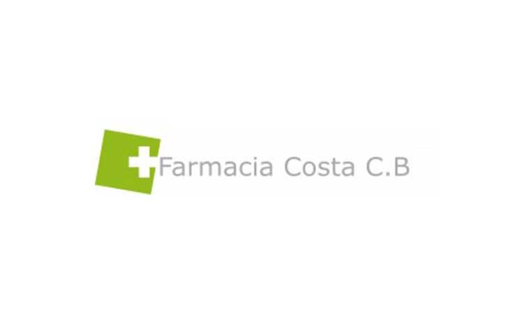 Farmacia Costa agencia de comunicación