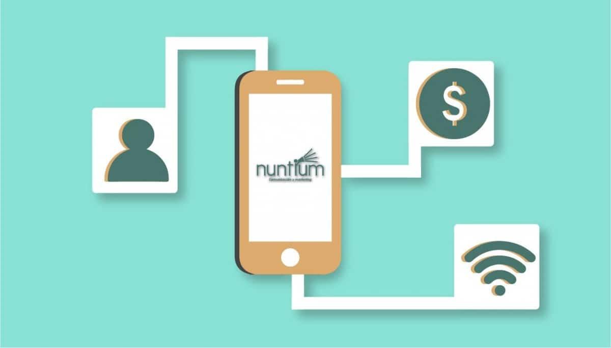 mobile marketing valencia