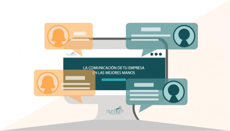 chatbots y marketing