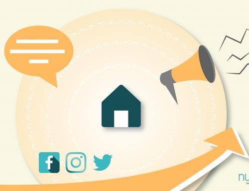 ¿Cómo puede ayudarte una consultoría de comunicación?