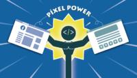Guía Facebook pixel