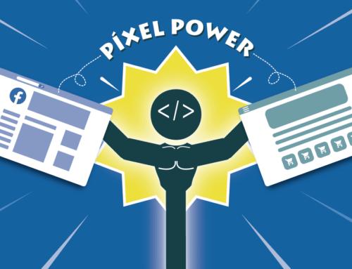Guía sobre Facebook pixel: qué es y cómo instalarlo