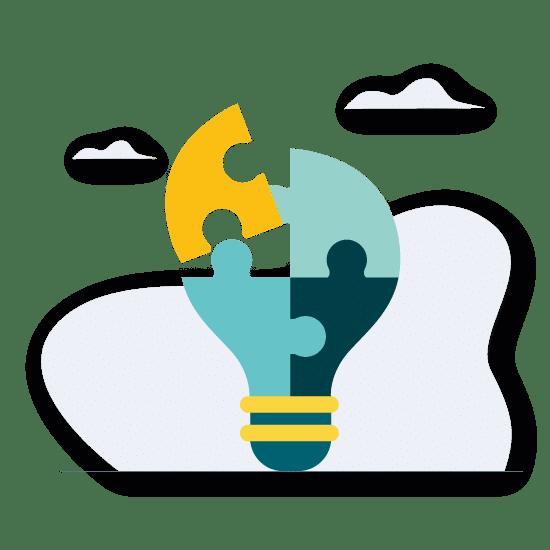 Icono Outsourcing