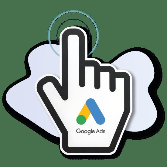 Google Ads 01