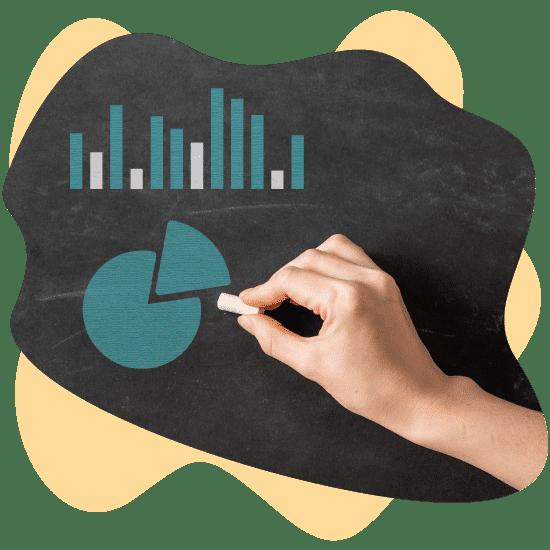 Consultoria De Marketing 01