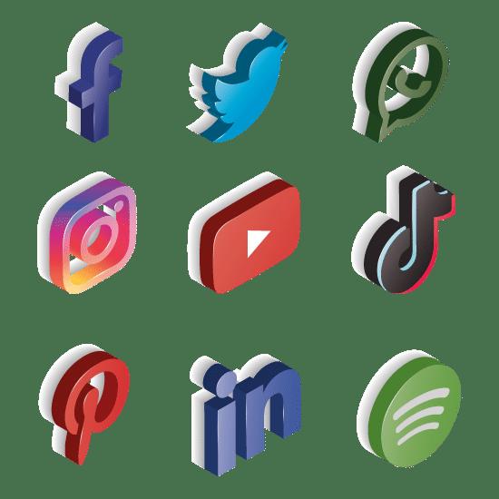 Social Ads 02