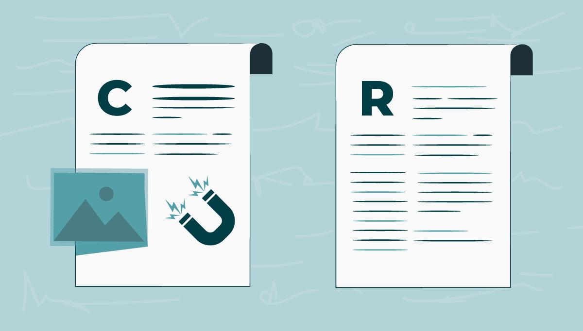 Copywriting redacción contenidos