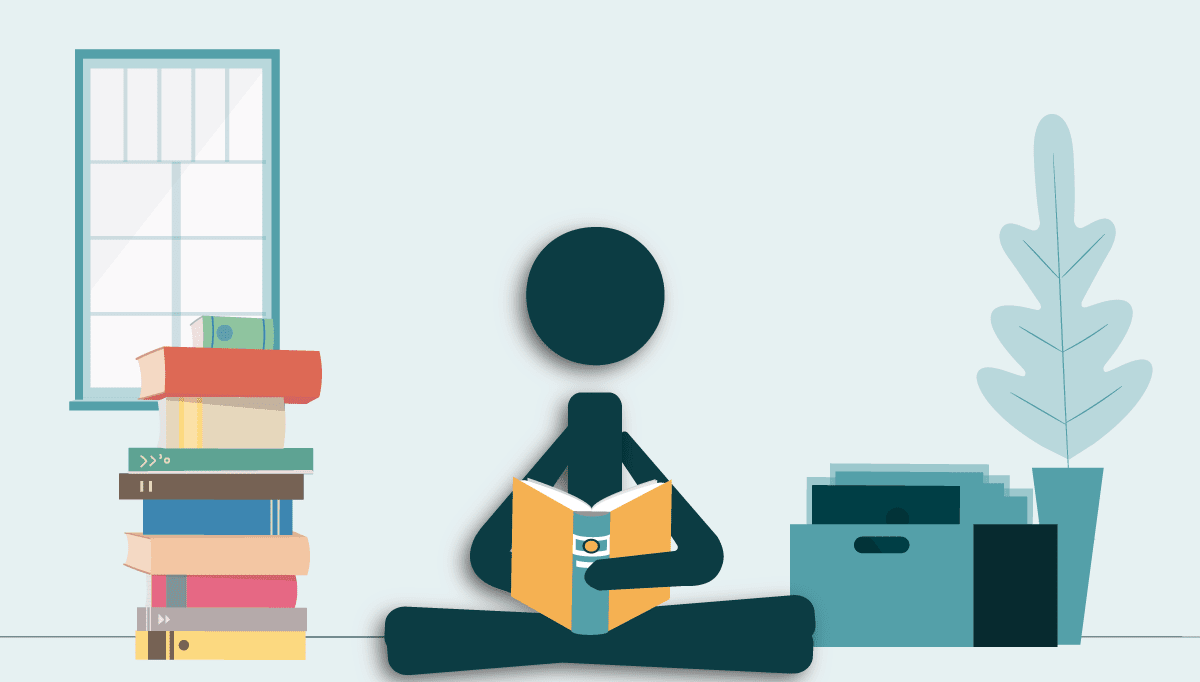 libros para marketers