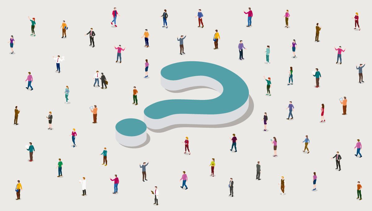 Mejorar La Segmentacion Social Ads