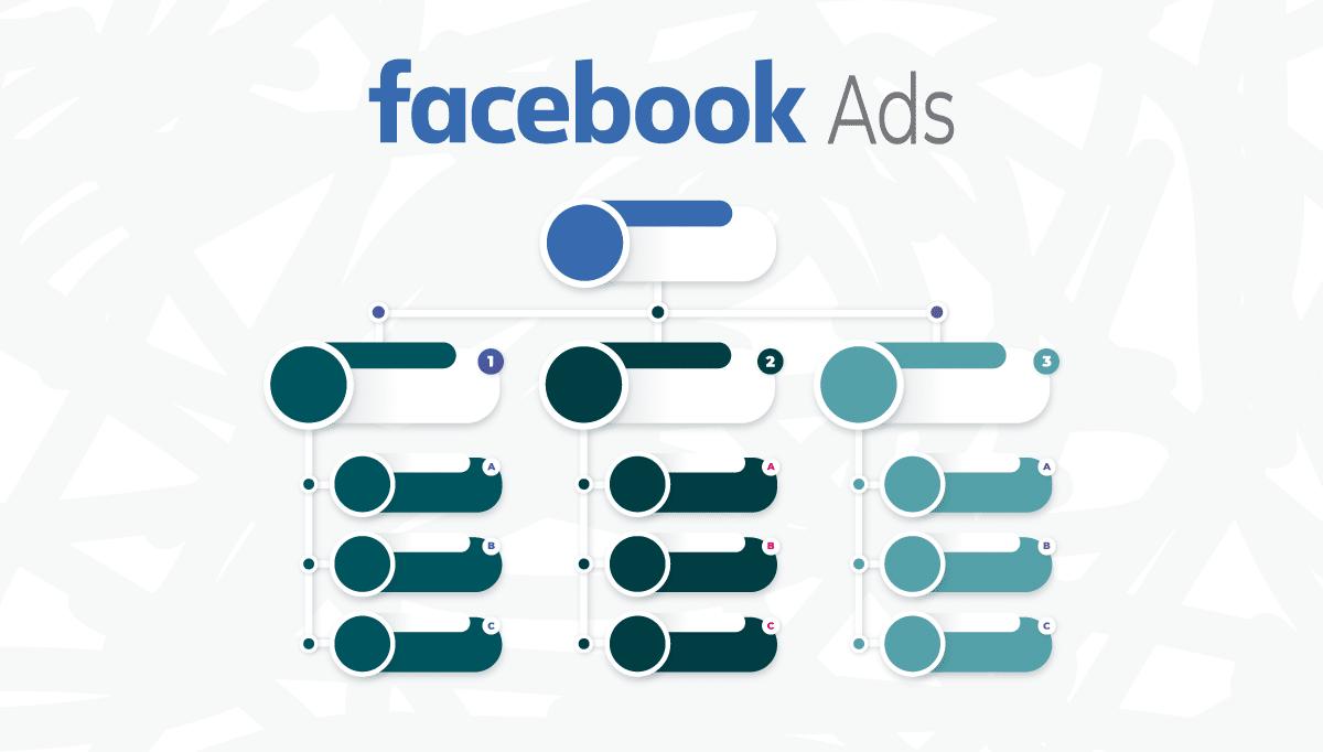 estructurar-campaña-en-Facebook-Ads